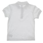 Basic Pike T-Shirt 9930850100
