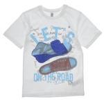 T-Shirt 19117011100