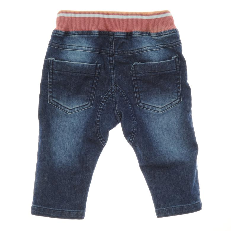 Denim Pantolon 19111095100