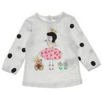 Sweatshirt 1813190100