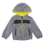 Erkek Çocuk Yağmurluk 1819650100