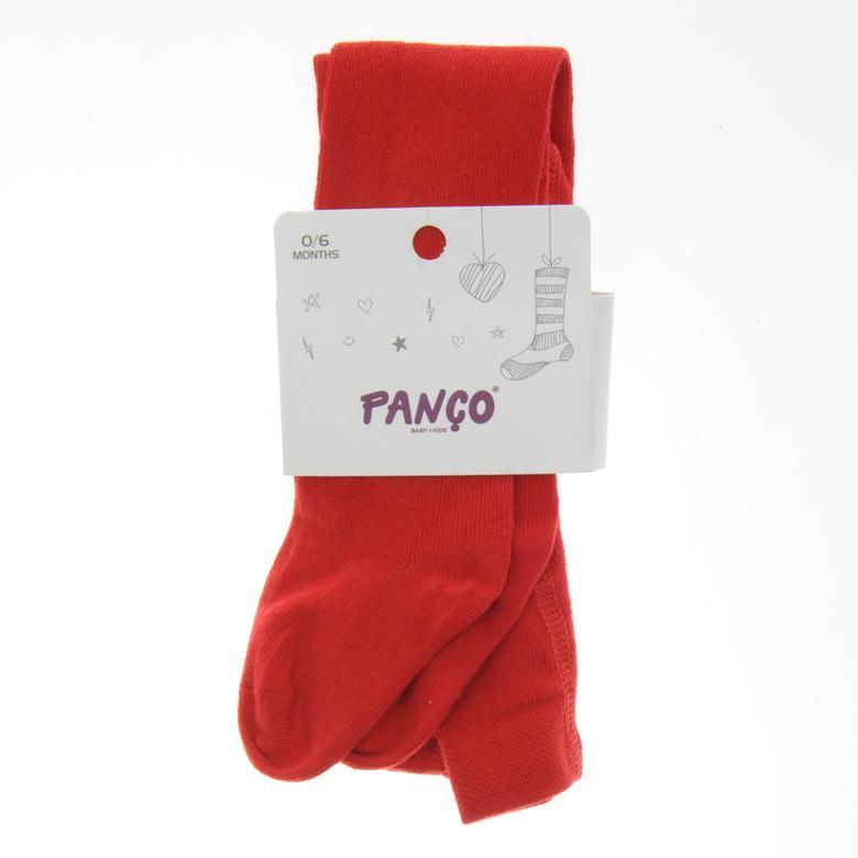 Külotlu Çorap 18236000008