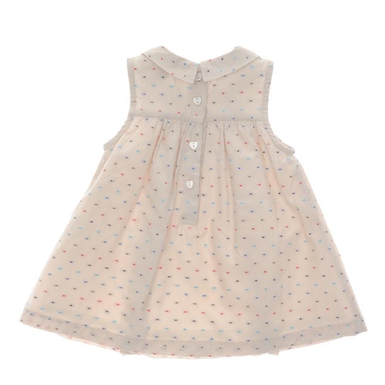 Elbise 19126291100