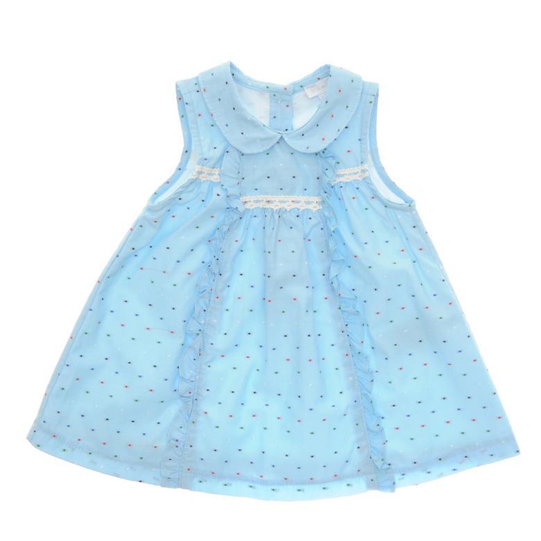 Kız Bebek Elbise 19126291100