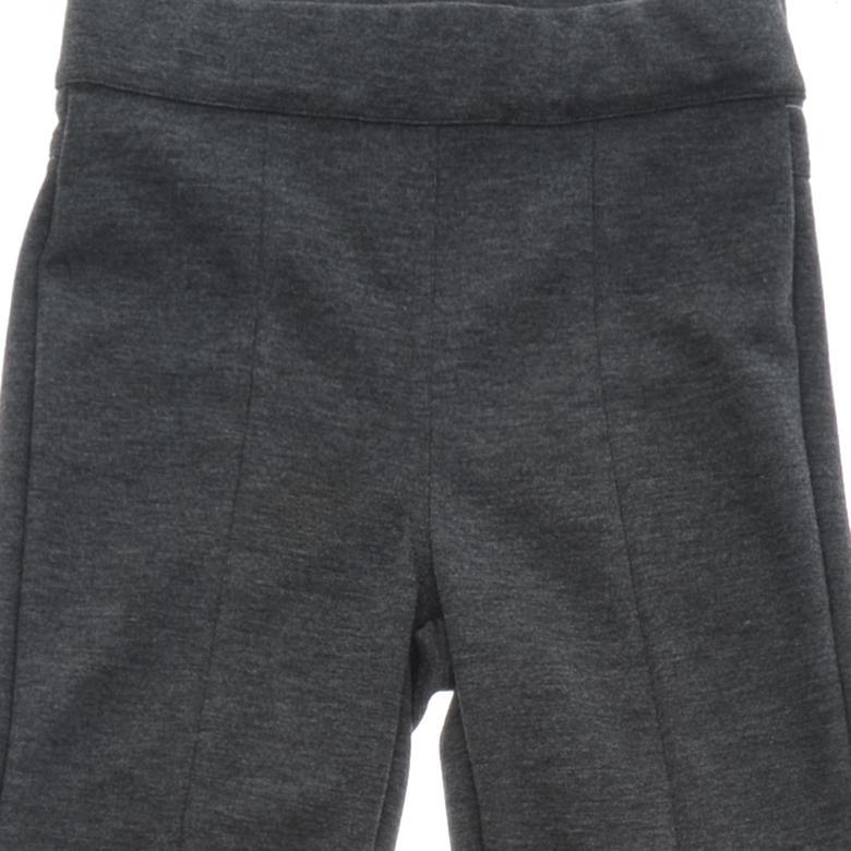 Örme Pantolon 19121002100