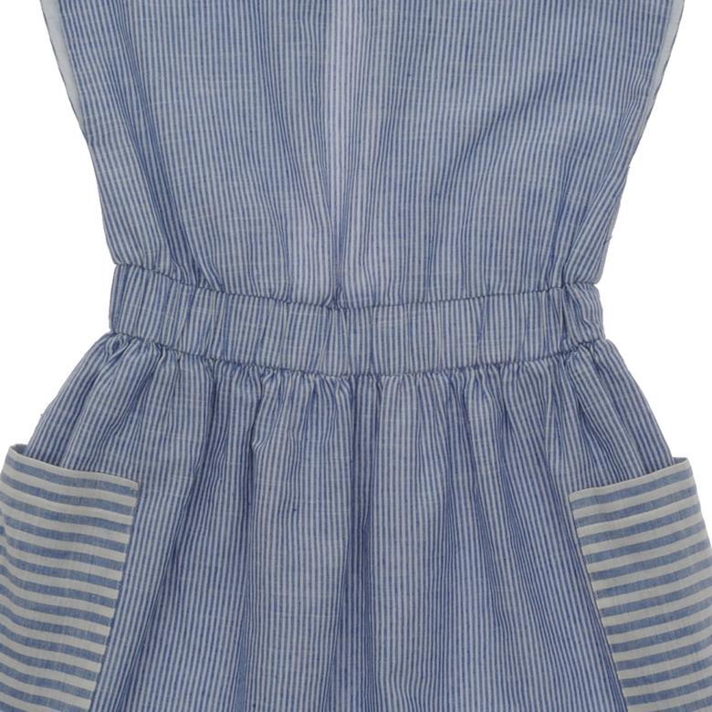 Kız Çocuk Elbise 19126100100