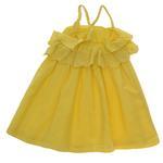 Kız Çocuk Elbise 19126169100
