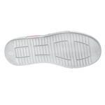 Ayakkabı 19142143128