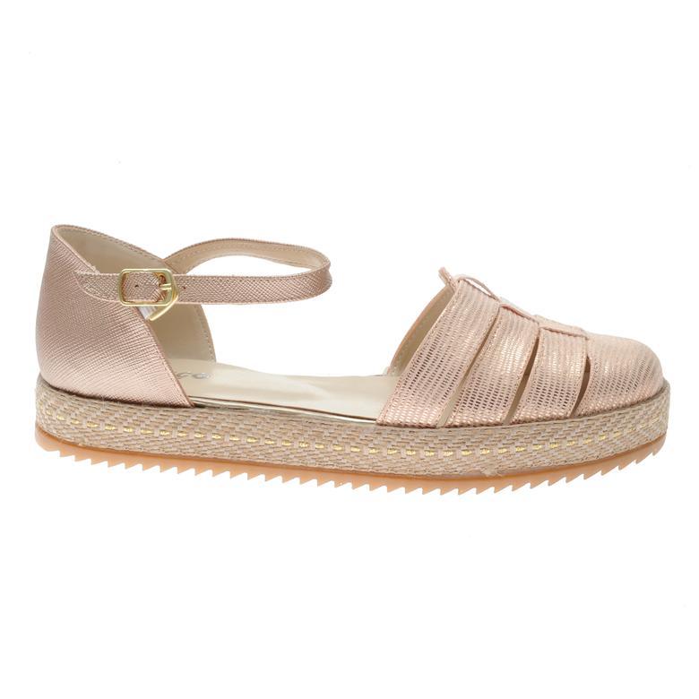 Ayakkabı 19142003184