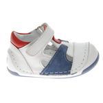 Ayakkabı 19142199143
