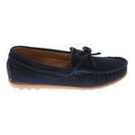 Ayakkabı 19142148132