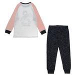 Kız Çocuk Pijama Takımı 18252052100