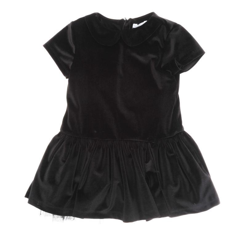 Kız Çocuk Elbise 18226140100