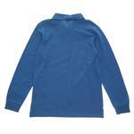 Erkek Çocuk Basic Pike Uzun Kollu T-shirt 9930801100
