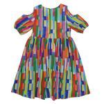 Kız Çocuk Elbise 19126026100