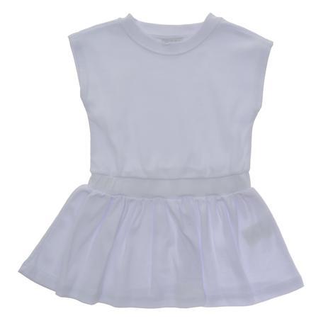 c9610b8a0461a Kız Çocuk Elbise Modelleri ve Fiyatları | Panço