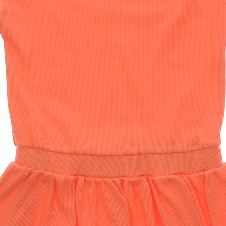 Örme Elbise 19126269100