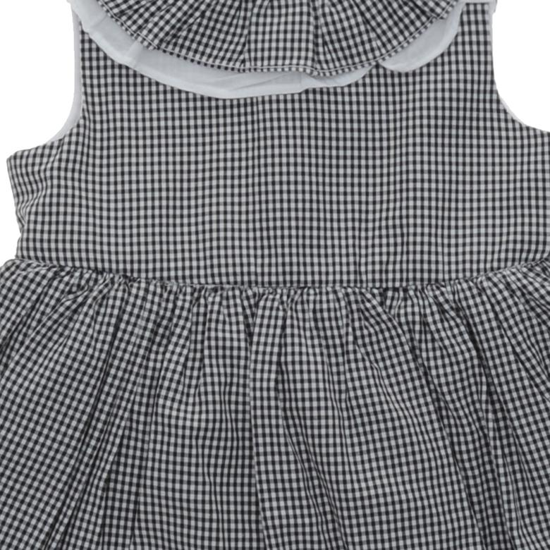 Kız Bebek Elbise 19126090100