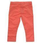 Kız Bebek Pantolon 19121090100