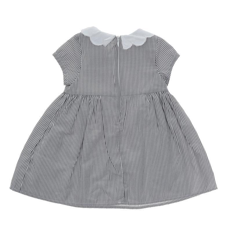 Kız Bebek Elbise 19126091100