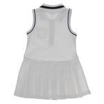 Kız Çocuk Elbise 19126369100