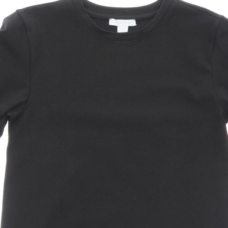 T-Shirt 19130002100