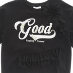 Sweatshirt 19131001100