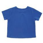 T-Shirt 19130153100