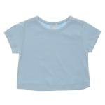 Kız Çocuk T-Shirt 19130153100