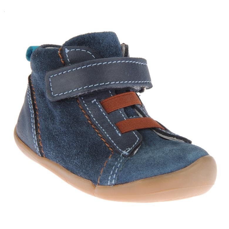 Ayakkabı 18242003232