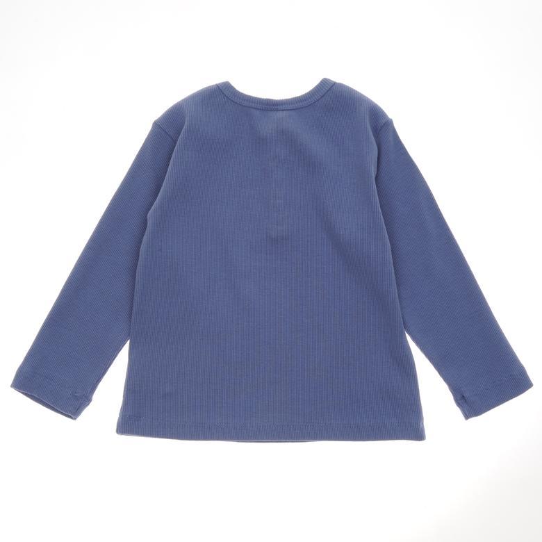 T-Shirt 19117290100