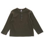 Erkek Bebek T-Shirt 19117290100