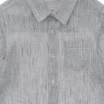 Uzun Kollu Gömlek 19112061100