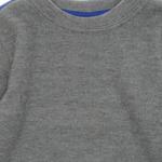 Sweatshirt 19116052100