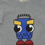 T-Shirt 19117059100