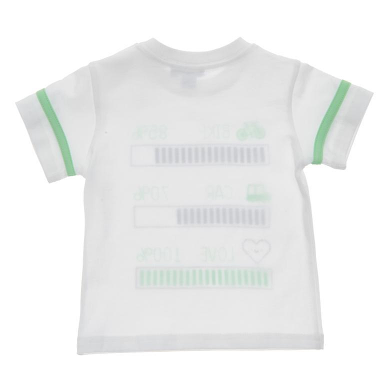 T-Shirt 19117089100