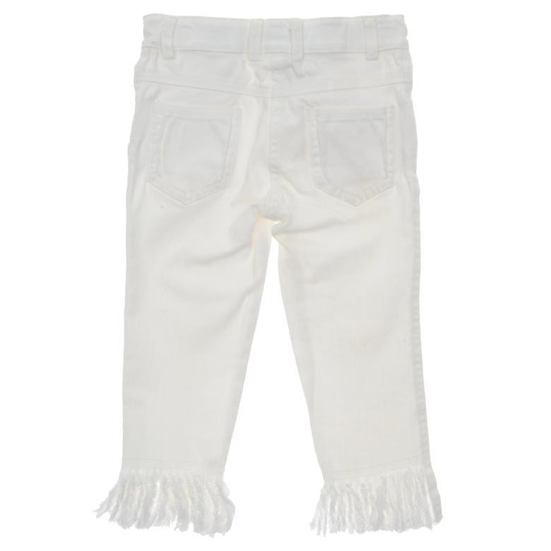 Pantolon 19121052100