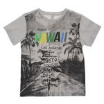 T-Shirt 19117066100