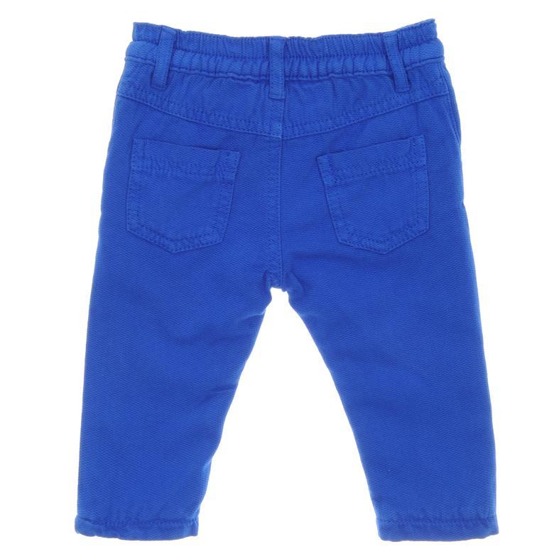 Erkek Bebek Pantolon 18211093100