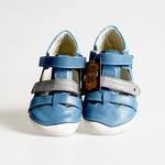 Ayakkabı 19142192232