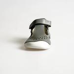 Ayakkabı 19142195232