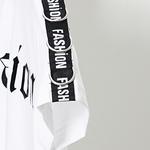 T-Shirt 19117253100