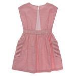 Kız Çocuk Elbise 19126069100