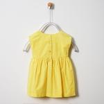 Kız Bebek Elbise 19126197100