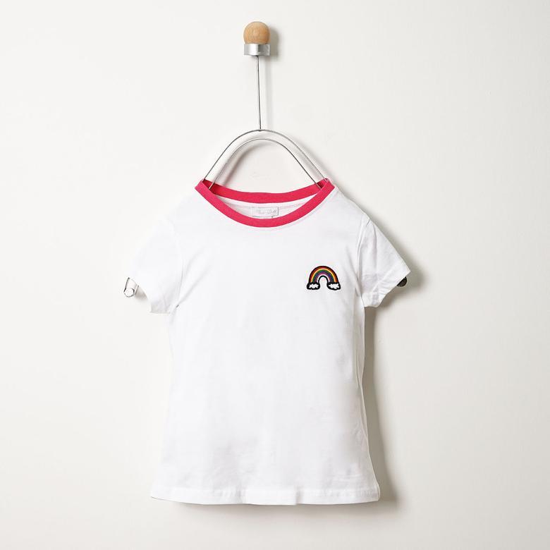 Kız Çocuk Eşofman Takımı 19141057100