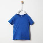 T-Shirt 19117263100