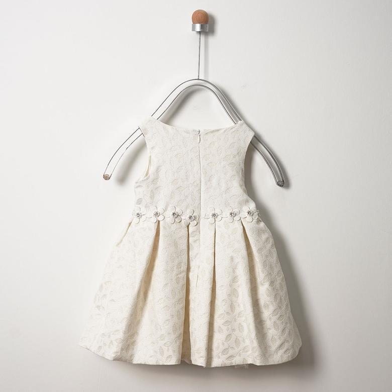 Kız Çocuk Abiye Elbise 19126345100