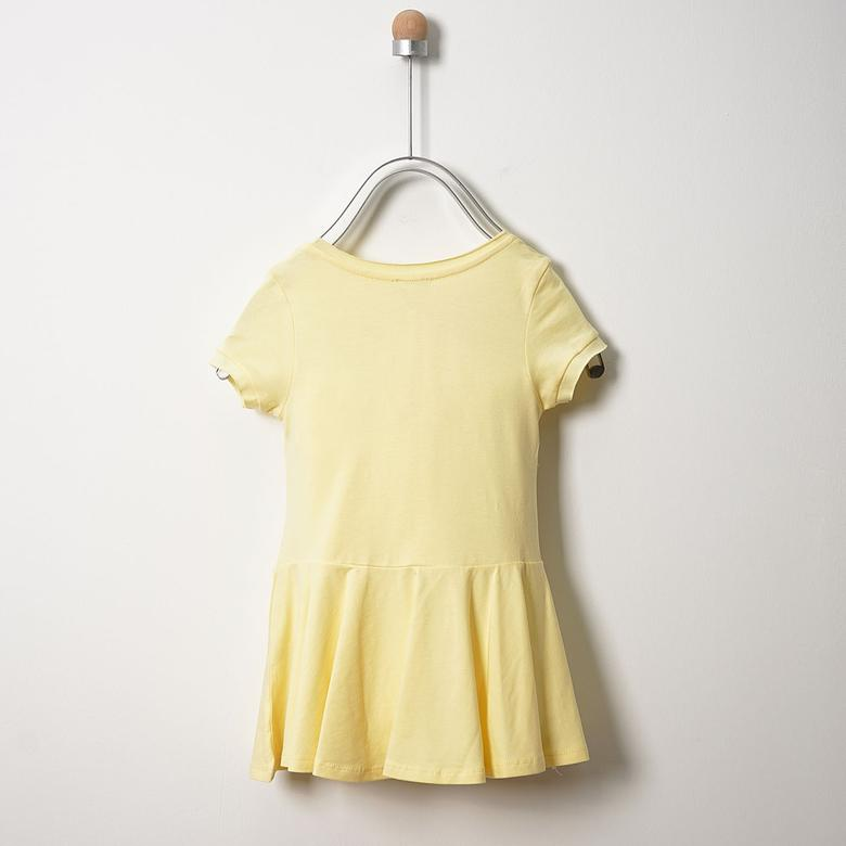 Örme Elbise 19126340100