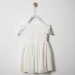 Kız Çocuk Elbise 19126364100