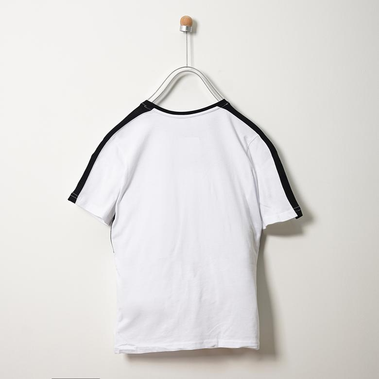T-Shirt 19117004100